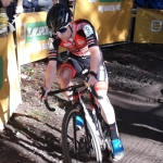 Winnaar SuperPrestige 2019: Eli Iserbyt